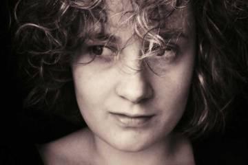 Laura Naumann