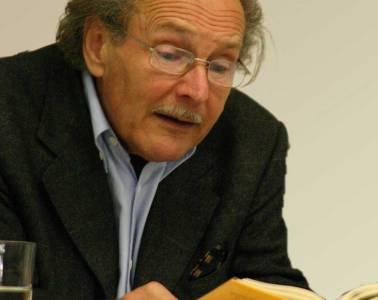 Peter Kurzeck