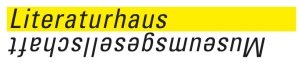Logo_Literaturhaus-Museumsgesellschaft_02