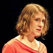 Charlotte Röttger