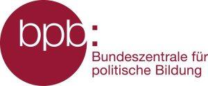 bpb_logo