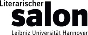 Logo_Lit_Salon