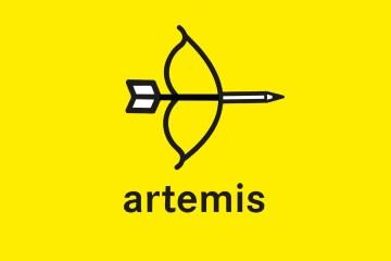 Artemis Kollektiv