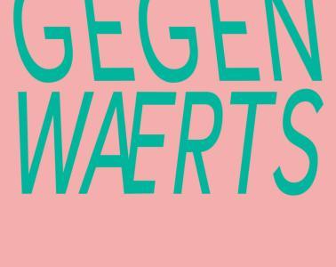 Podcast Gegenwärts