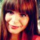 Profilbild von tamaralisa