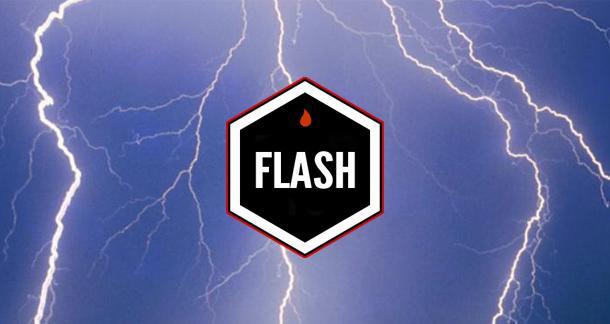 https://i1.wp.com/litreactor.com/sites/default/files/imagecache/header/images/column/headers/flash_litreactor.jpg