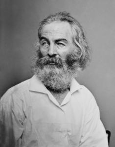 Walt_Whitman_-_Brady-Handy_restored-800x1024