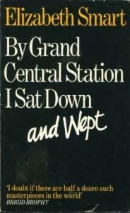 smart-grand-central