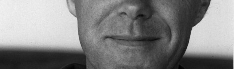 The Poet as Professor: robert hass, lyn hejinian, d.a. powell + w.s. di piero