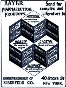 heroin - bayer 3