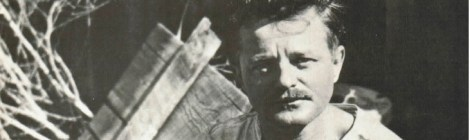 ANARCHY IN THE USA:  a kenneth rexroth appreciation
