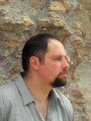michael shufro