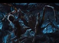 hobbit_spider_01