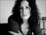 Lindsay Merbaum