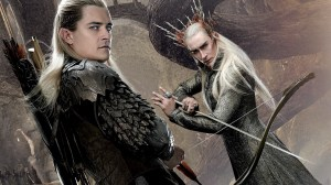 The-Hobbit-2-The-Desolation-of-Smaug-Legolas