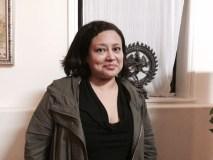 MK Chavez