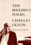 Maximus-Poems-207x300
