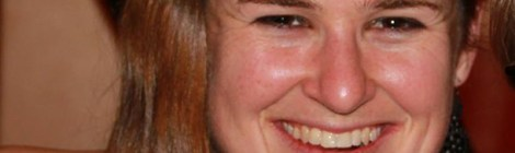 Julia Halprin Jackson on Secrets, Expressed or Implied