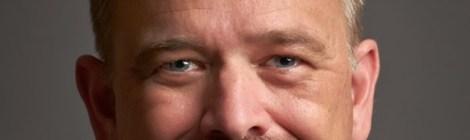 Curt Anderson on Republican-on-Republican violence