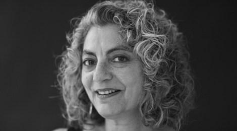 Gloria Frym on Making History Real