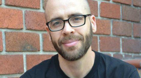 Zach Wyner