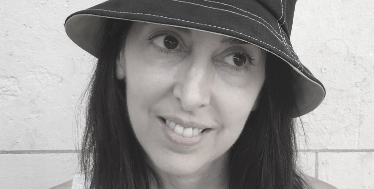 Deb Olin Unferth's story collection full of surprises, emotion