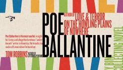 Poe Ballantine