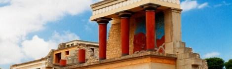Classical Mediterranean Poetry: Greek, Roman, Hebrew, & Egyptian