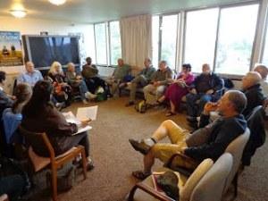 bay area poets coalition