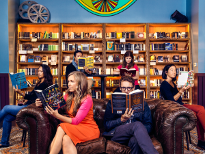 Silent-Book-Club-at-The-Bindery-in-San-Francisco-by-Cody-Pickens