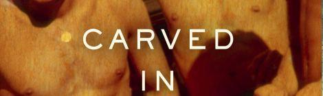 Michael Nava: Carved in Bone