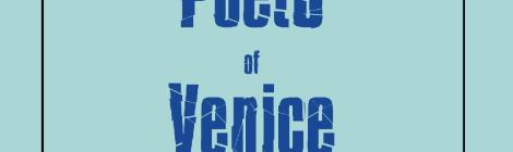 The Pugilist Poets of Venice book launch