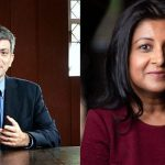 Carl Zimmer and Apoorva Mandavilli to Support Green Apple Books