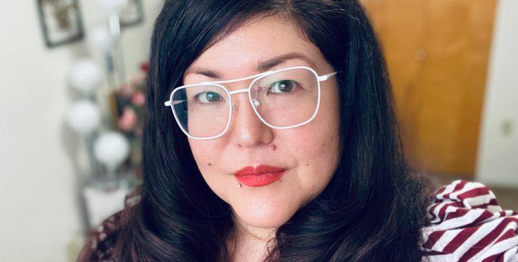 Jennifer Hasegawa