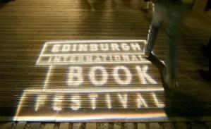 Edinburgh-international-b-001