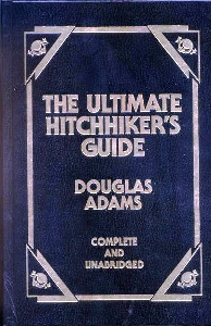 Ultimate_Hitchhikers_Guide_front