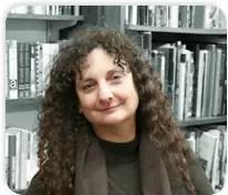 LitChat Interview: Editor, Ellen Datlow