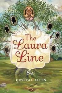 laura line