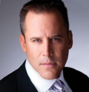 Author Vince Flynn Dies at 47