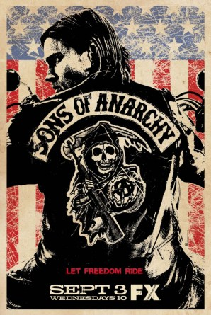 Sons_of_Anarchy_Poster-682x1024