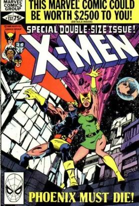 X-Men_Vol_1_137