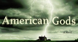 american-gods-hbo-neil-gaiman