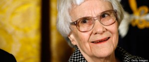 Harper Lee Settles Lawsuit
