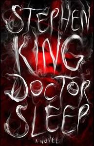Dear Mr. King (Stephen King)