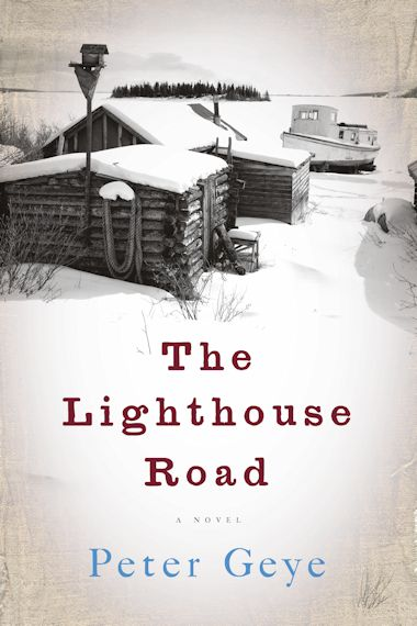 Lighthouse Road (1)