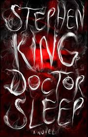 LitStack Review: Doctor Sleep by Stephen King