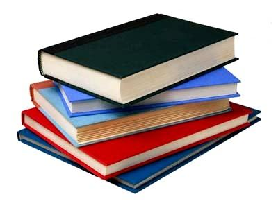 books1227416451