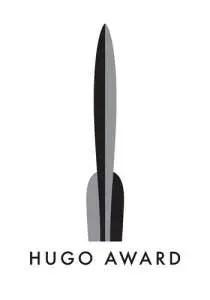 2014 Hugo Award Nominees Announced!