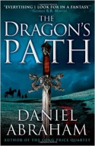 LitStack Recs: The Dragon's Path & The Master