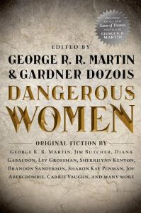 LitStack Recs: A Writer's Notebook & Dangerous Women